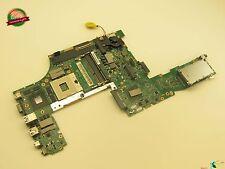 Lenovo ThinkPad W530 Laptop Intel Motherboard ~04W6829~ 11S0B51756Z~