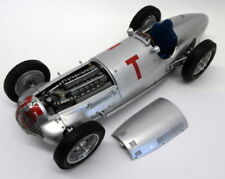 Coches de Fórmula 1 de automodelismo y aeromodelismo CMC de escala 1:18