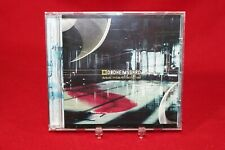 DODHEIMSGARD 666 International (CD, 1999, Moonfog Productions) FOG 020