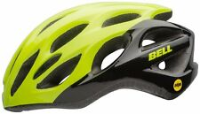 Bell Draft MIPS Cycling Helmet (Retina Sear/Black / Universal Size)