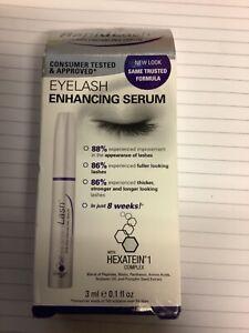 RapidLash Eye Lash Enhancing Serum , 3ml