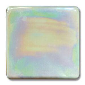#UK IRIS 1 (Mother of Pearl) - Precious Metal Luster Lustre for Ceramics pottery