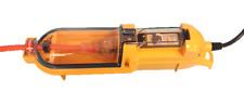 Pod Adapter Converter - RVPOD