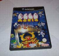 Eggo Mania: Eggstreme Madness (Nintendo GameCube, 2002) Disc Pre-owned
