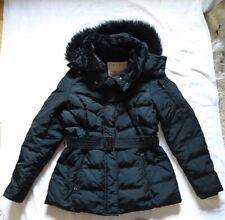 Warme Daunenjacke Damen günstig kaufen   eBay