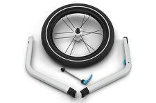 Thule Chariot Jogging Kit 2 - Jogging-Buggy Kit Umrüst-Set Modell