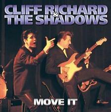 Rock's Best Of Cliff Richard Musik-CD