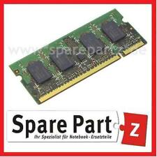 2GB DDR2 PC667 SODIMM RAM Alienware Area 51 M17X