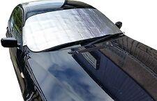 Citroën Car Windscreen Cover Anti Snow Frost Ice Shield Screen Protector WINTER