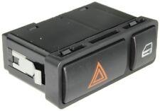 Hazard Warning Switch-Sedan Wells SW9321