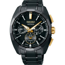 PSL Seiko Astron Ladies Collection 2020 Limited 3x Series Stxd007 Watch GPS
