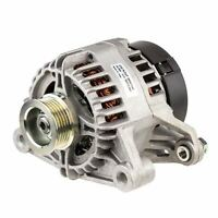DENSO ALTERNATOR FOR A VAUXHALL TIGRA CONVERTIBLE 1.4 66KW