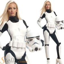 Disfraces de mujer Rubie's, Star Wars