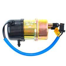 Pompe à carburant pour Motos Honda Shadow 700 VT700C 750 VT750C 800 VT800 V45
