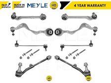 Pour 1 série E82 E88 avant arrière inférieur suspension control arms liens track rods