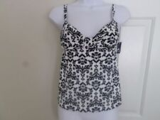 042d216171 Lands' End Women's Tankini Tops for sale | eBay