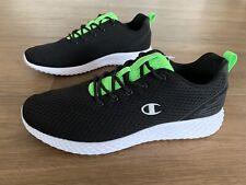 Champion Sprint Schuhe Sneaker Gr 42 Neu