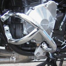 Suzuki GSF 1200 S Bandit 2006 (K6) Front Chrome Crash Bar