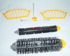 BEST PET BRUSHES OUT NOW! Roomba 500 600 Series 620 650 595 555 537 550 560 580