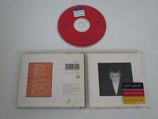 PETER GABRIEL/SHAKING THE TREE/SIXTEEN GOLDEN GRANDES(VIRGIN/PGTVD 6) CD ÁLBUM