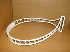 Tupperware 5 Lochgurt Tragegriff Tragegurt Gurt Tortenbehälter ca. 63 cm * NEU *
