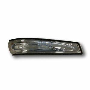 Spiegel blinker rechts Mirror Turnsignal lamp R for Hyundai i30 +Veloster 11-17
