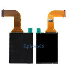New LCD Screen Display Repair Part for Sony DSC-W1 DSC-W12 DSC-V3 Camera