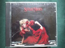 Stevie Nicks - The Other Side Of The Mirror CD.Disc Is In Excellent Condition