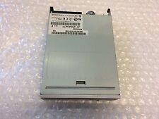 Floppy Disk Panasonic JU-257A047P 1.44 MB 3.5 per PC Beige @