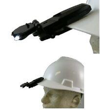 Pelican VB3 Light Clip - Clip On Task Lighting