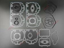 For Snowmobile Ski Doo GSX 800HO/MXZ 800HO X Complete Gasket Kit 09-711285