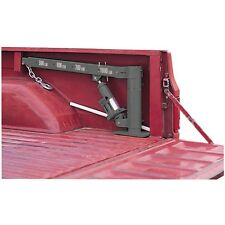 1/2 Ton 1000 LB Pickup Truck Bed Crane Foldable Swivel Lift Jack Warranty FEDEX
