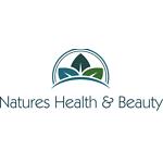 Wingate Health Ltd