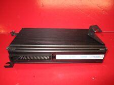 OEM Saab 9-5 95 Harman Kardon H/K Audio Stereo Radio Amplifier 4713699
