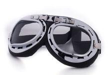 ww1 ww2 pilots Goggles Aviator/Flying Type