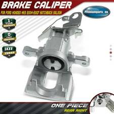 Brake Caliper Rear Right for Ford Mondeo MK3 04-2007 Hatchback Saloon 4S712552AB