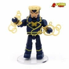 Marvel Minimates Series 78 X-Factor Havok