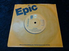 45 RPM Record - 1976 The Jacksons 'Show you the way to go/ Blues Away'