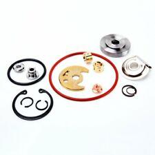 Repair kit Turbo BMW Série 5 525 tds 143 CV 49177-06570 4917706570 Melett E34