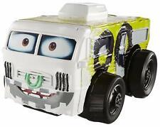 Disney Pixar Cars 3 splash racers Arvy Brand