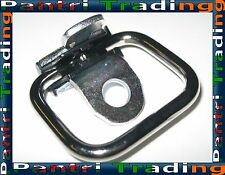 BMW Boot Trunk Cargo Net Strap Lashing Eye Loop 7129196 51477129196