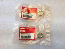 Honda RS125 NX4/Moto 3 NSF250R 2012 > NX7 Tuerca, Lock M18x1.5: 90301-NX4-000