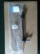 Land rover  Discovery 2 front antiroll bar links RBM100223