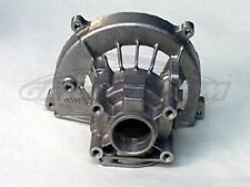 Crankcase for G23LH Engines Goped Scooter