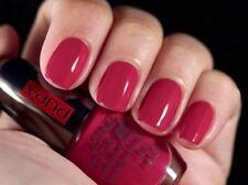 PUPA Smalto Lasting Color Gel 020 - Nail Polish Gel