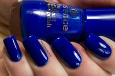 Essence - Vernis à ongles - The Gel Nail Polish - 31 electriiiiiic