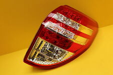 NEW TOYOTA RAV 4 09 -> 5 DOOR TAIL LIGHT LAMP TAILLIGHT RIGHT OFF SIDE