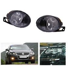 Front Driving Fog Lamp Light Bulb For 2006-2009 VW Passat B6 3C Sedan Variant CA