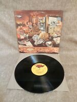 Frank Zappa-THE MOTHERS~OVER-NITE SENSATION~DISCREET DSK-2288-orig.gatefold