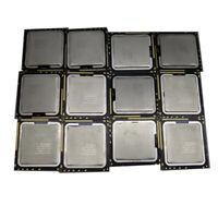 (Lot of 12) Intel Xeon L5520 Quad-Core 2.26GHz Server CPU Processors 8MB LGA1366